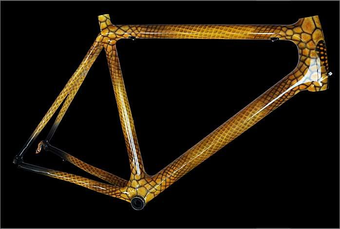 airbrushdesign-snake_bike_1.jpg